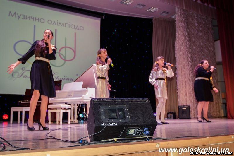 Голос країни 09